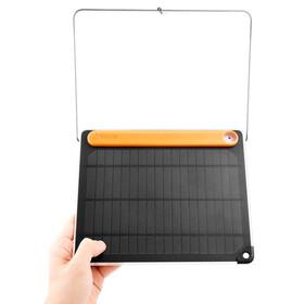 BioLite SolarPanel 5+ Charger